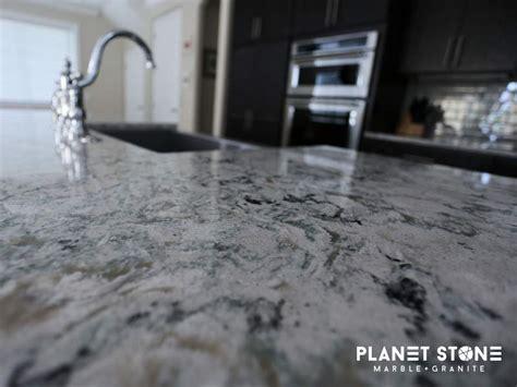 modern kitchen planet