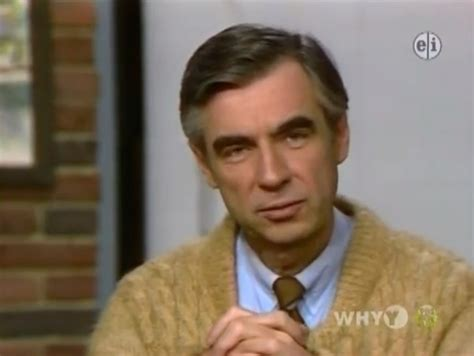 Mister Rogers' Advice For Children Of Divorce Is A Must