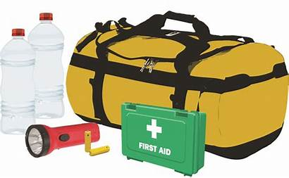 Kit Emergency Survival Disaster Items Should Safety