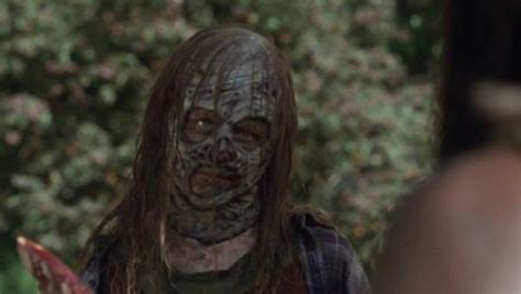 the walking dead bilder the walking dead staffel 10 trailer bilder und wie es