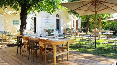 Restaurant Le Petit Vestiaire à Mérignac (33700)