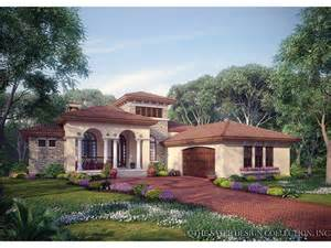 italianate home plans eplans italianate house plan italianate with arches