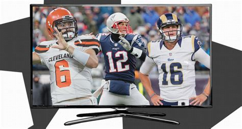 nfl games  christmas day  gamewithplaycom