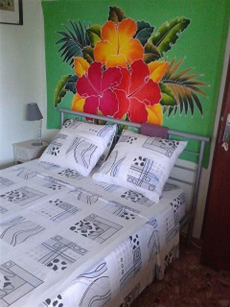 guadeloupe chambre d hote chambre d 39 hôtes villa k line capesterre eau