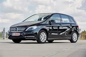 Mercedes A Klasse Teile Gebraucht : gebrauchtwagen test mercedes b klasse w 246 bilder ~ Kayakingforconservation.com Haus und Dekorationen