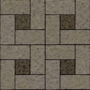High Resolution Seamless Textures: Free Seamless Floor
