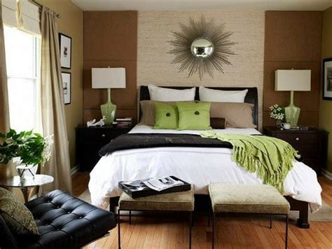 Conservative But Fun Bedrooms-decor