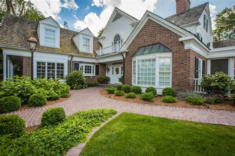 Design Fairfield Ct by 5 Concrete Paver Choices Perfectly Matched For Greenwich