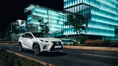 Lexus Nx 300h Sport 4k Wallpapers Hdcarwallpapers