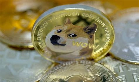 Dogecoin price: What is Dogecoin's all-time high? | City ...