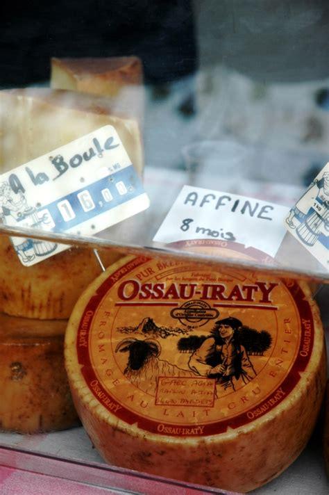chambres d hotes pays basque espelette photos fête du piment espelette atlantikoa chambre d