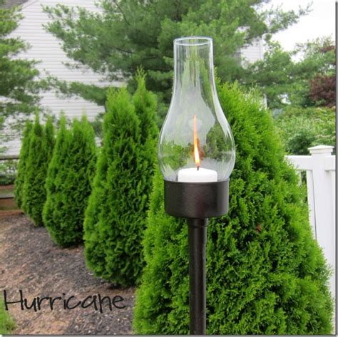 diy ify 12 outdoor lighting diy s bhg style spotters