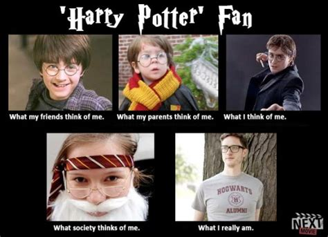 harry potter fan stuff fandom fridays nut free nerd page 3