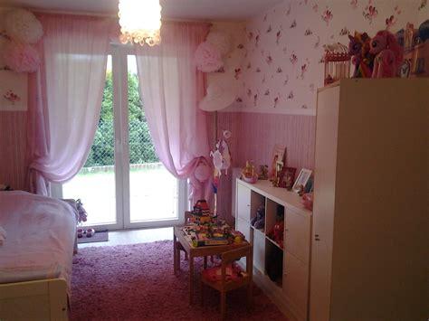 Kinderzimmer Für 10 Jährige Mädchen by Kinderzimmer Kinderschlafzimmer F 252 R Vierj 228 Hrige M 228 Dchen