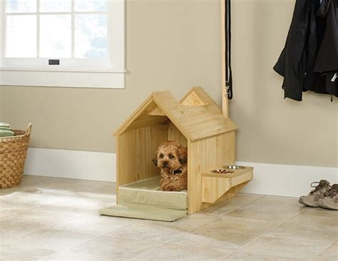 Home Design With Pets In Mind by Inside House Your Pet S Home Within A Home Ippinka