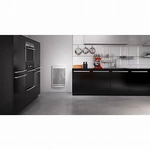 Radiateur à Rayonnement : radiateur lectrique rayonnement sauter olivine 1500 w ~ Melissatoandfro.com Idées de Décoration
