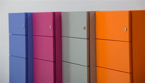 industrial bunk beds lockers welcome to hammer coat