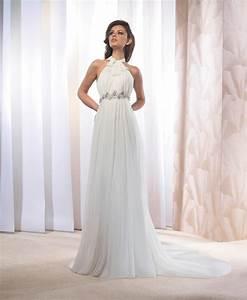 Robe été Mariage : robe de mariee ete ~ Preciouscoupons.com Idées de Décoration