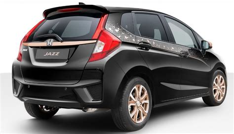2019 Honda Jazz Release Date, Redesign, Review Car