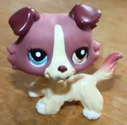 eBay LPs Collie for Sale