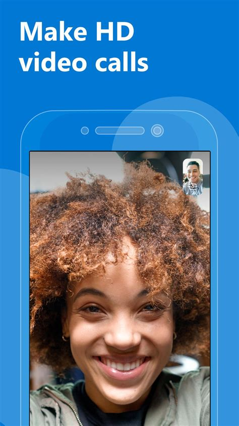 Download skype for your computer, mobile, or tablet to stay in touch with family and friends from anywhere. Skype APK Download - Free messaging and calling app for ...