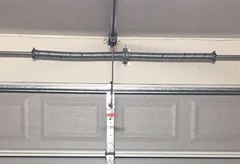 Garage Door Repair Mcdonough Ga by Garage Door Repair Mcdonough Ga Top Quality Repairs