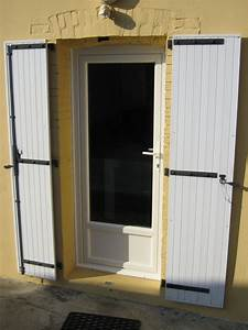 porte fenetre pvc oscillo battant obasinccom With prix pose porte fenetre renovation