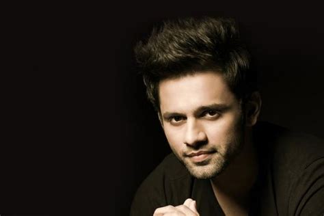 Rahul Vaidya excited to host 'Music Ki Pathshaala' | 83363