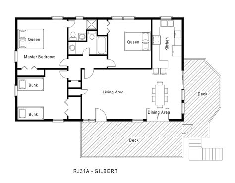 house layout 1 house floor plans home deco plans