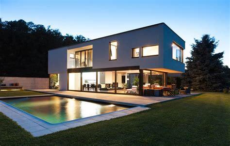 Haus Kaufen  5 Schritte Zum Traumhaus