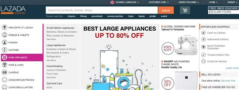 12024 Malaysia Coupon Website by Lazada Voucher Codes Coupons Malaysia