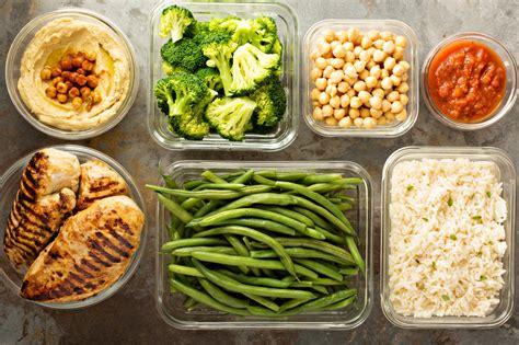 day diet plan  weight loss shape