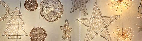 tende luminose natalizie decorazioni di di natale 3d per interno