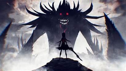 Vein Code Screenshots Vampire Rpg Bandai Wallpapers