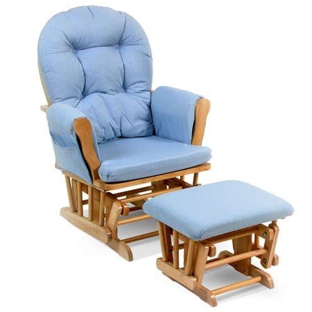 replacement cushions for glider rocker and ottoman storkcraft glider rocker replacement search engine