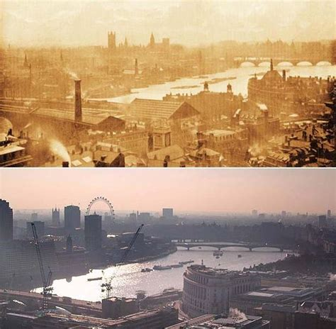 london     beforeafter