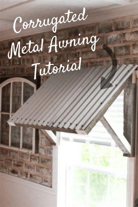 farmhouse window treatment ideas  designs
