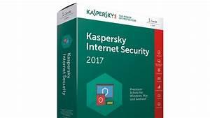 Testsieger Fernseher 2017 : testsieger virenscanner 2017 kaspersky internet security ~ Jslefanu.com Haus und Dekorationen