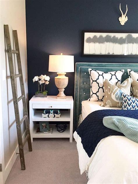 master bedroom paint ideas best 25 blue bedrooms ideas on blue bedroom
