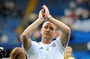 John Terry: Marcel Desailly tells defender there's life ...