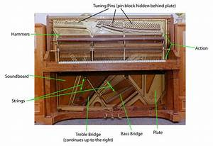 Micing Spinet Pianos