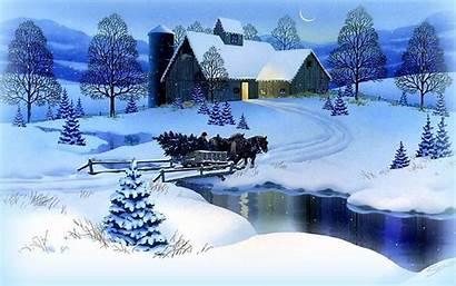 Winter Wallpapers Wiki Pixelstalk