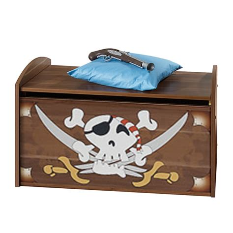 coffre a jouets pirate 28 images 26 best images about chambre enfants on snow and coffre tr