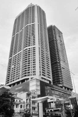 Hanoi Office: Law, Tax, Accounting Specialists | Dezan