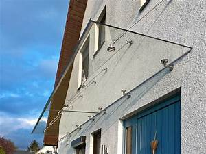 Vordach Haustür Glas : vord cher aus glas nach ma glasvordach glasprofi24 ~ Orissabook.com Haus und Dekorationen