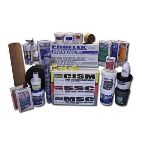 cisco flooring supplies