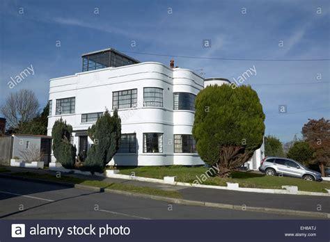 deco pictures uk international style deco house kent uk stock photo royalty free image 79474770 alamy