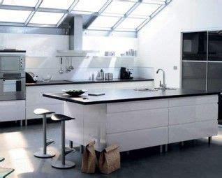 ilot central cuisine ikea prix ilot central cuisine ikea prix recherche kitchen cuisine ikea ilot