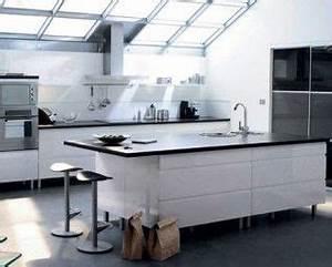 Prix Ilot Central Cuisine : ilot central cuisine ikea prix recherche google kitchen pinterest cuisine ikea ilot ~ Teatrodelosmanantiales.com Idées de Décoration