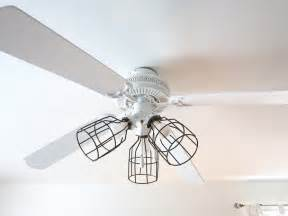 electrical ceiling fan with recessed living room astounding living room ceiling fans ideas